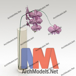antique_00001-3d-max-model
