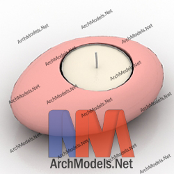 antique_00002-3d-max-model