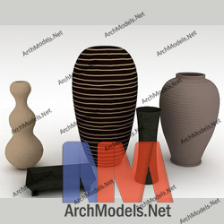 antique_00003-3d-max-model