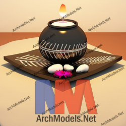 antique_00004-3d-max-model