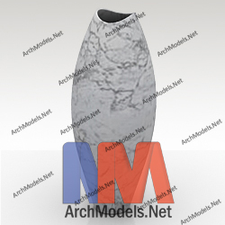 antique_00005-3d-max-model