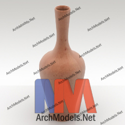 antique_00006-3d-max-model