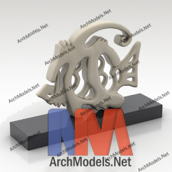 antique_00007-3d-max-model