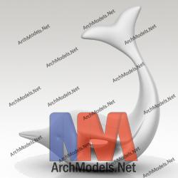 antique_00008-3d-max-model