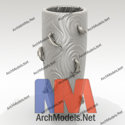 antique_00010-3d-max-model