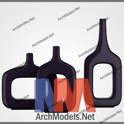 antique_00012-3d-max-model