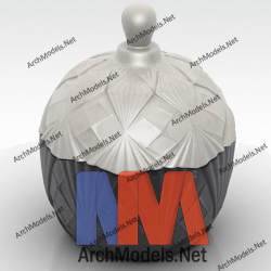 antique_00014-3d-max-model