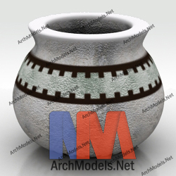 antique_00015-3d-max-model