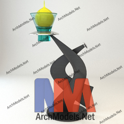 antique_00016-3d-max-model