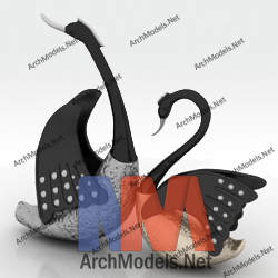 antique_00018-3d-max-model
