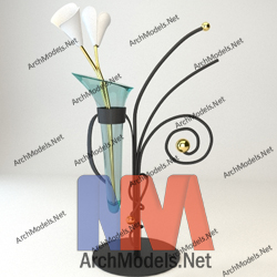 antique_00019-3d-max-model