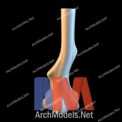 antique_00023-3d-max-model