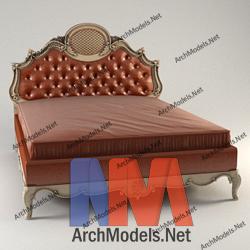 bed_00001-3d-max-model