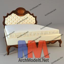 bed_00002-3d-max-model