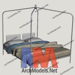 bed_00004-3d-max-model