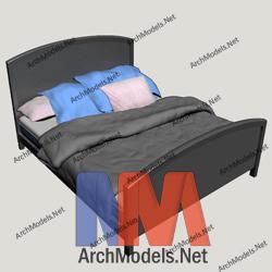 bed_00006-3d-max-model