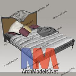 bed_00008-3d-max-model