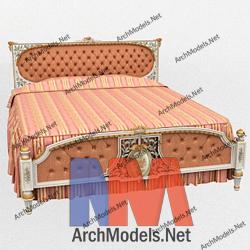 bed_00011-3d-max-model