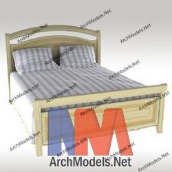 bed_00018-3d-max-model