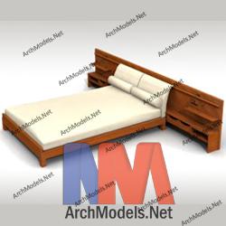 bed_00019-3d-max-model