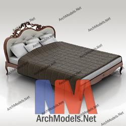 bed_00021-3d-max-model