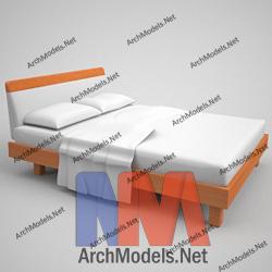 bed_00028-3d-max-model