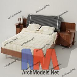 bed_00031-3d-max-model