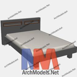 bed_00032-3d-max-model