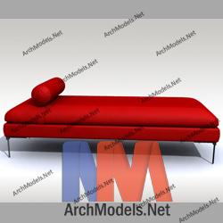 bed_00033-3d-max-model