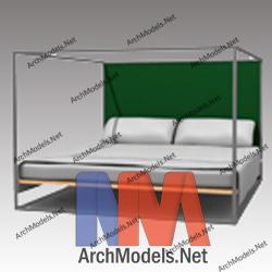 bed_00035-3d-max-model