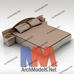 bed_00036-3d-max-model