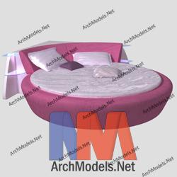 bed_00037-3d-max-model