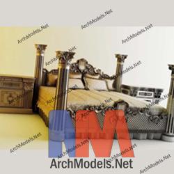 bed_00038-3d-max-model