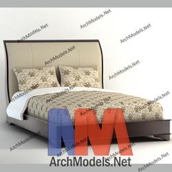 bed_00039-3d-max-model