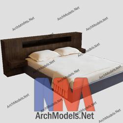 bed_00041-3d-max-model