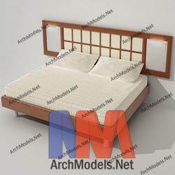 bed_00044-3d-max-model