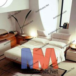 bed_00046-3d-max-model