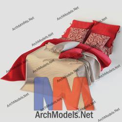 bed_00047-3d-max-model