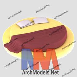 bed_00051-3d-max-model