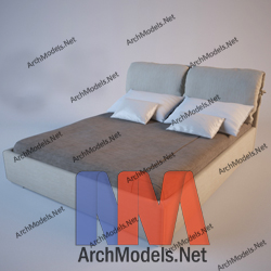 archmodels :: 5000+ 3D Models, FREE Download!
