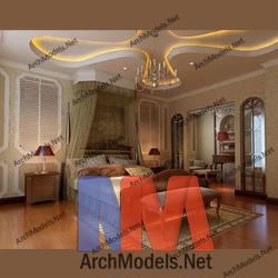 bedroom-scene_00002-3d-max-model