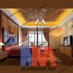 bedroom-scene_00003-3d-max-model