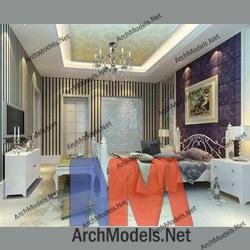 bedroom-scene_00004-3d-max-model