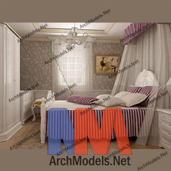 bedroom-scene_00005-3d-max-model