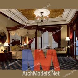 bedroom-scene_00006-3d-max-model