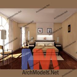 bedroom-scene_00007-3d-max-model