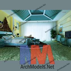 bedroom-scene_00008-3d-max-model
