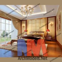 bedroom-scene_00009-3d-max-model