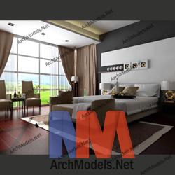 bedroom-scene_00010-3d-max-model