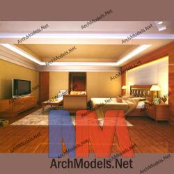 bedroom-scene_00011-3d-max-model